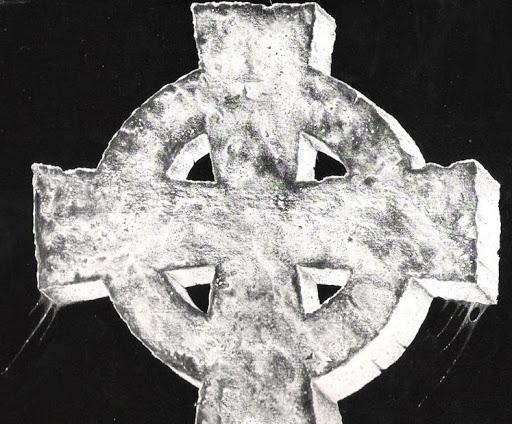 The Sabbath Rites: Black Sabbath 1980-1995