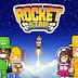 Rocket Star 1.40.2 Apk + Mod (Money/Coins/Diamonds) Android