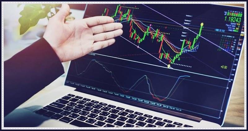 Что такое технический анализ?