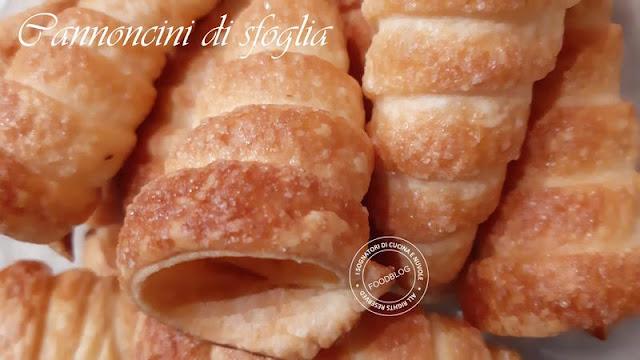 cannoncini_di_sfoglia