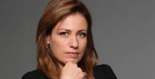 Μαριάννα Τουμασάτου για καταγγελλόμενους ηθοποιούς: «Είναι επαγγελματίες κακοποιητές ψυχών»