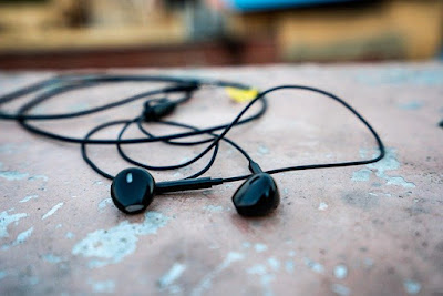 Best earphones for gaming under 1000rs 2020