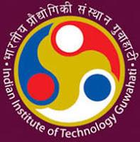 IIT Guwahati Recruitment 2020 - Associate Project Scientist, Assistant Project Scientist