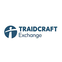 Job Opportunity at Traidcraft Exchange, Project Officer