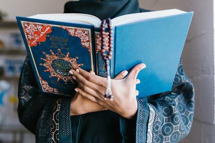 Berikut Susunan Bacaan Doa Tahlil Lengkap