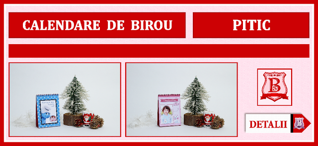 http://www.bebestudio11.com/2016/12/calendare-birou-copii-pitic.html