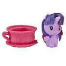 My Little Pony 5-pack Tea Party Twilight Sparkle Pony Cutie Mark Crew Figure