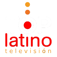 http://www.toplatino.net/