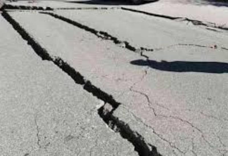 Gempa Guncang Pacitan, Getarannya Sampai Yogyakarta