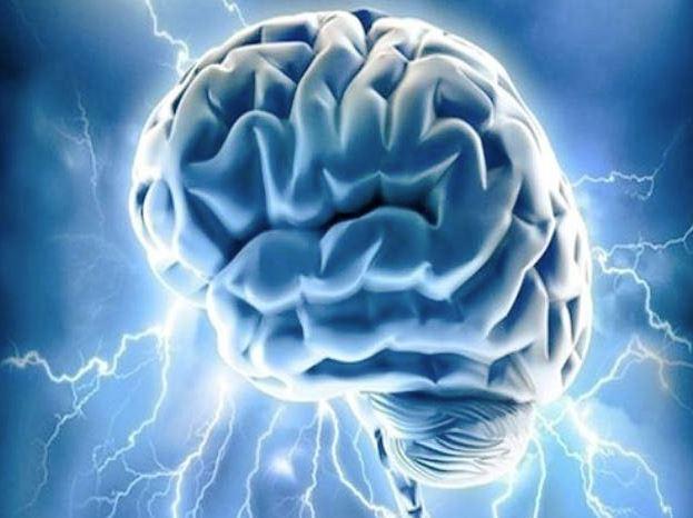 Neuroscientists Tips For Neurological Diseases