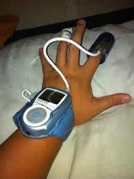 Diagnosing Obstructive Sleep Apnea - Is Monitoring Right Choice?