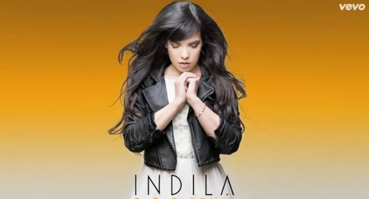 Η Indila ήρθε στον νομό μας και με χρώματα ελληνικά δημιούργησε το single με τον τίτλο «SOS», το οποίο είχε τεράστια επιτυχία. Ένα τρυφερό τραγούδι που έγινε πολύ μεγάλη επιτυχία.