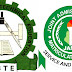 List of Universities that will Accept Your JAMB Scores | Check Here