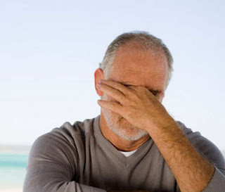 Men over 55 years old are prone to peyronie disease pictures