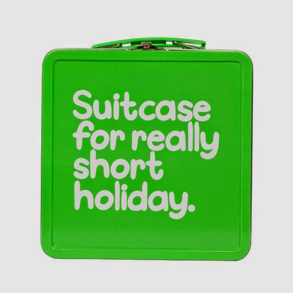 waldo pancake suitcase