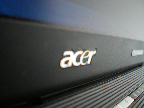 3d Wallpaper In Ludhiana Download Popular Wallpapers 5 Stars Acer Logo Picture 5