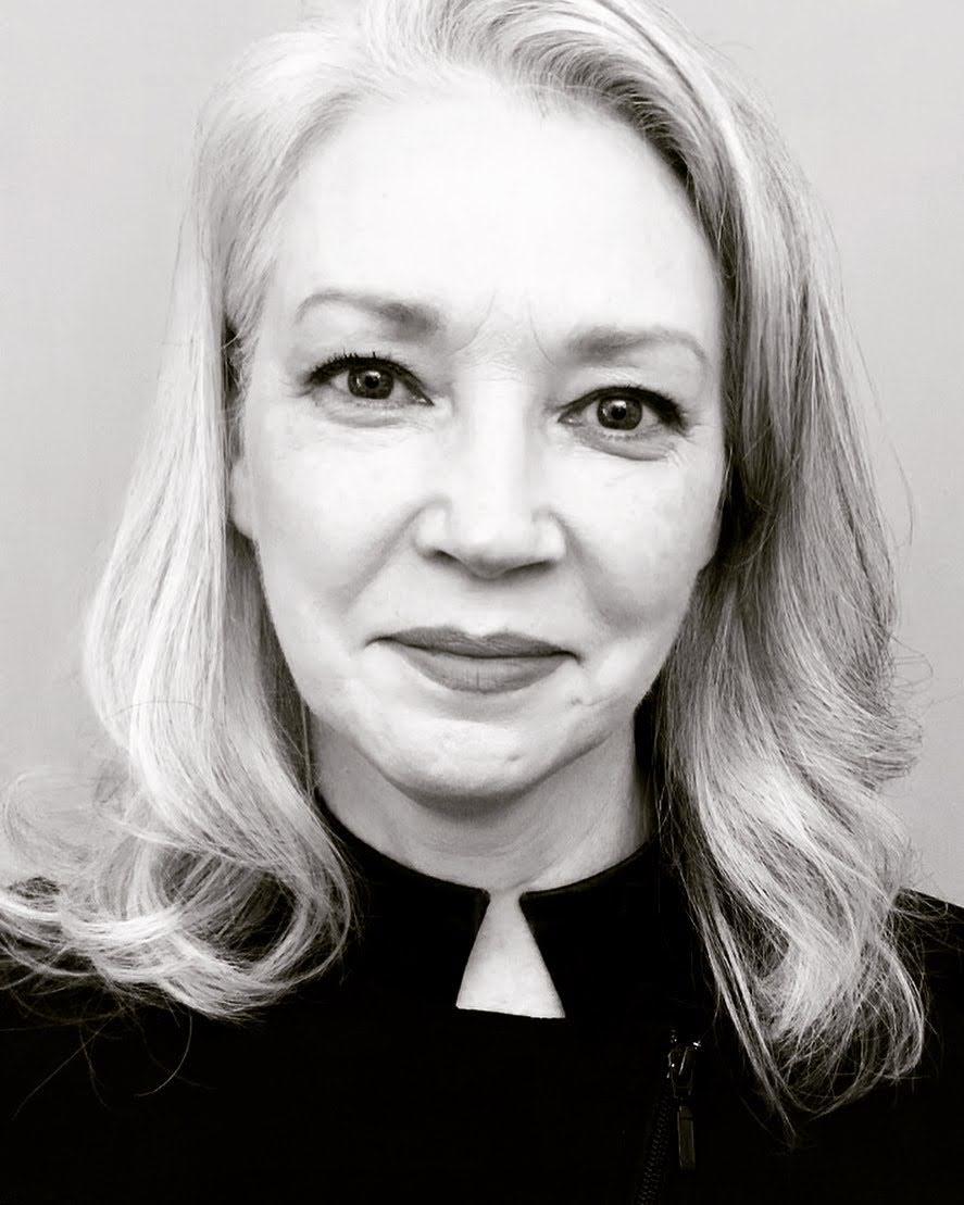Jennifer Wigmore 2
