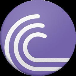 BitTorrent BitTorrentPRO 7.9.9.42974 Multilingual Apps