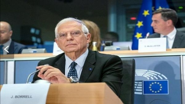 Ministro español será el próximo jefe de la diplomacia europea