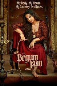 Download Begum Jaan (2017) HD Subtitle Indonesia