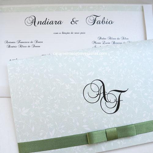 A Madame Casou Frases Bíblicas Para Convites De Casamento