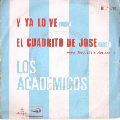 canciones Racing Club de Avelaneda
