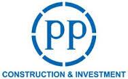 Lowongan Kerja BUMN PT PP (Persero)Tbk Tahun 2016