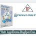 Hide IP Platinum 3.4.7.6 For Windows Final Version Download