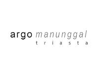 Loker Salatiga Bulan Maret 2020 - PT Argo Manunggal Triasta