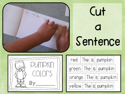 https://www.teacherspayteachers.com/Product/Sight-Word-Readers-Cut-A-Sentence-Bundle-by-Kim-Adsit-and-Megan-Merrell-1877613