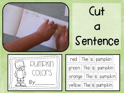 https://www.teacherspayteachers.com/Product/Sight-Word-Readers-Cut-A-Sentence-Bundle-by-Kim-Adsit-and-Megan-Merrell-1877613