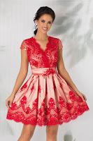 rochie-de-ocazie-foarte-frumoasa-2