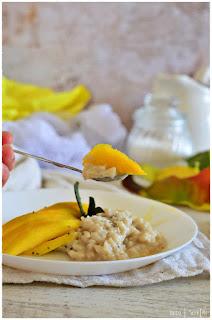 arroz glutinoso -harina de arroz glutinosa - harina de arroz glutinoso -harina de arroz glutinoso mercadona -arroz glutinoso mercadona
