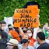 55% dos brasileiros deixaram de pagar alguma conta por causa da pandemia que piorou com Lockdown, mostra pesquisa