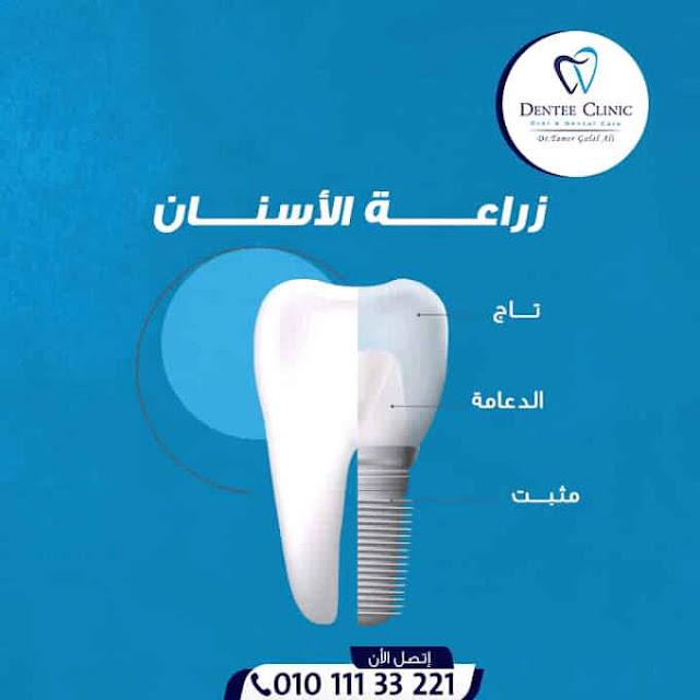dentee dental clinic