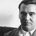¿Dónde están los restos de Federico García Lorca?