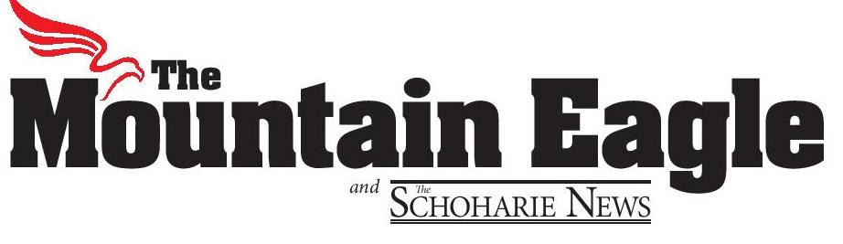 The Schoharie News