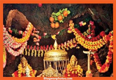 Vaishno Devi Images Hd