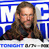 Repetición Wwe SmackDown 05 de Febrero 2021 Full Show