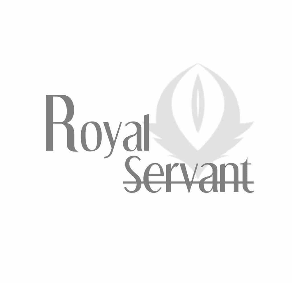Trang 48 - Người hầu hoàng gia - Royal Servant - Chương 010 () - Truyện tranh Gay - Server HostedOnGoogleServerStaging