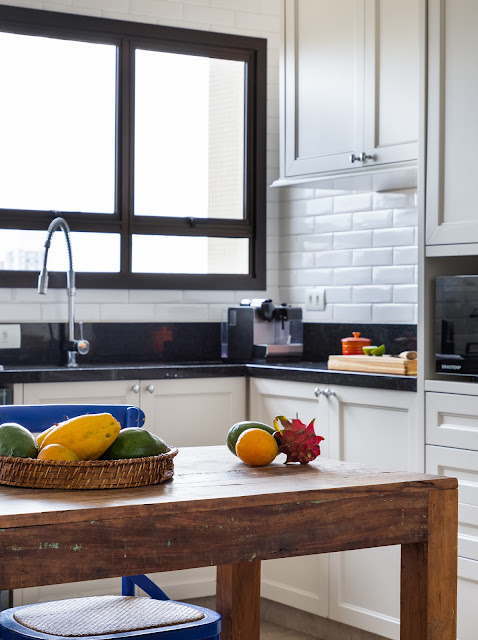 cozinha-acolhedora-jeito-de-casa