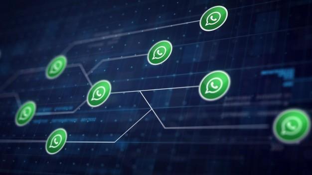 Así podrás salir de grupos de WhatsApp sin que se den cuenta
