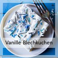 https://christinamachtwas.blogspot.com/2019/06/einfacher-leckerer-vanilleblechkuchen.html