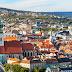 Свой бизнес в Словакии: Оптимальные варианты для эмигрантов