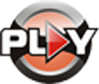 https://www.youtube.com/watch?v=Rycj7QBgVQs&list=PLPa214I6T0USjVEu9CL_59C5Wl5WOqcDw&index=10