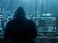 Kumpulan Ebook Hacking Belajar Menjadi Hacker Gratis!