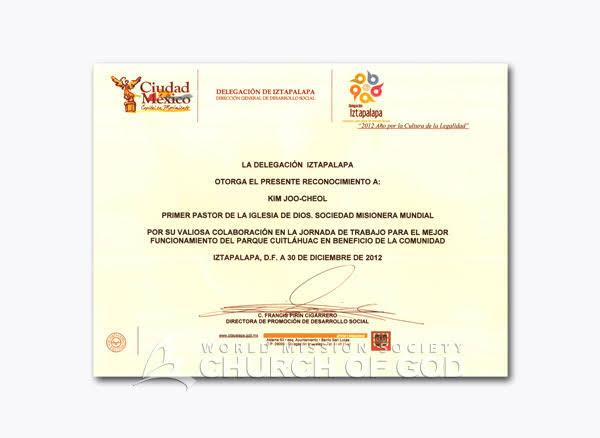 award_min%2B%25283%2529