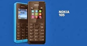 Download Free Nokia Rm 840 Flash File Filecloudre - Www