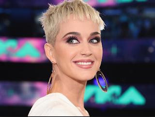 Wow! Inilah Daftar 10 Wanita Tercantik Di Dunia Versi People Magazine