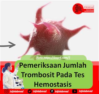 jumlah trombosit ,jumlah trombosit normal,jumlah trombosit demam berdarah,jumlah trombosit penderita dbd,jumlah trombosit normal pada anak,jumlah trombosit gejala dbd,jumlah trombosit kritis,jumlah trombosit normal pada balita,jumlah trombosit normal anak 1 tahun,jumlah trombosit normal bayi,jumlah trombosit orang sehat,jumlah trombosit normal anak2,jumlah trombosit saat dbd,jumlah trombosit pada manusia,jumlah trombosit pada bayi,jumlah trombosit dalam darah,jumlah trombosit terlalu tinggi,jumlah trombosit pasien dbd,jumlah trombosit anak dbd,jumlah trombosit penyakit dbd,jumlah trombosit diatas normal,jumlah trombosit anak normal,jumlah trombosit adalah,jumlah trombosit anak 5 tahun,jumlah trombosit anemia,jumlah aman trombosit,jumlah trombosit pada anak,jumlah trombosit normal anak kecil,jumlah trombosit normal adalah,jumlah trombosit normal anak 3 tahun,jumlah trombosit penderita anemia,hitung jumlah trombosit adalah,jumlah trombosit pada anemia,jumlah trombosit tinggi artinya,jumlah trombosit normal pada anak balita,jumlah trombosit tinggi pada anak,jumlah trombosit normal pd anak,jumlah trombosit normal pada anak2,jumlah trombosit dbd pada anak